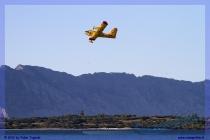 2012-canadair-cl-415-incendio-san-teodoro-072