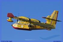 2012-canadair-cl-415-incendio-san-teodoro-075