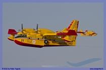2012-canadair-cl-415-incendio-san-teodoro-076