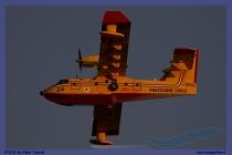 2012-canadair-cl-415-incendio-san-teodoro-080