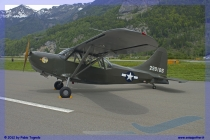 2012-junkers-ju-52-meiringen-019