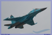 2011-maks-moscow-21-august-001