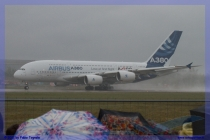 2011-maks-moscow-21-august-005