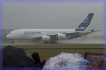 2011-maks-moscow-21-august-006