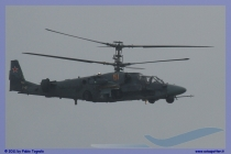 2011-maks-moscow-21-august-008