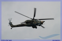 2011-maks-moscow-21-august-010