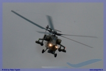 2011-maks-moscow-21-august-011