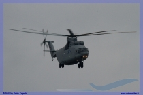 2011-maks-moscow-21-august-013