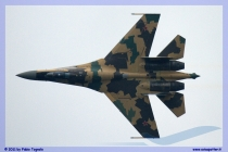 2011-maks-moscow-21-august-015