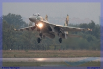 2011-maks-moscow-21-august-018