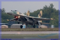 2011-maks-moscow-21-august-019