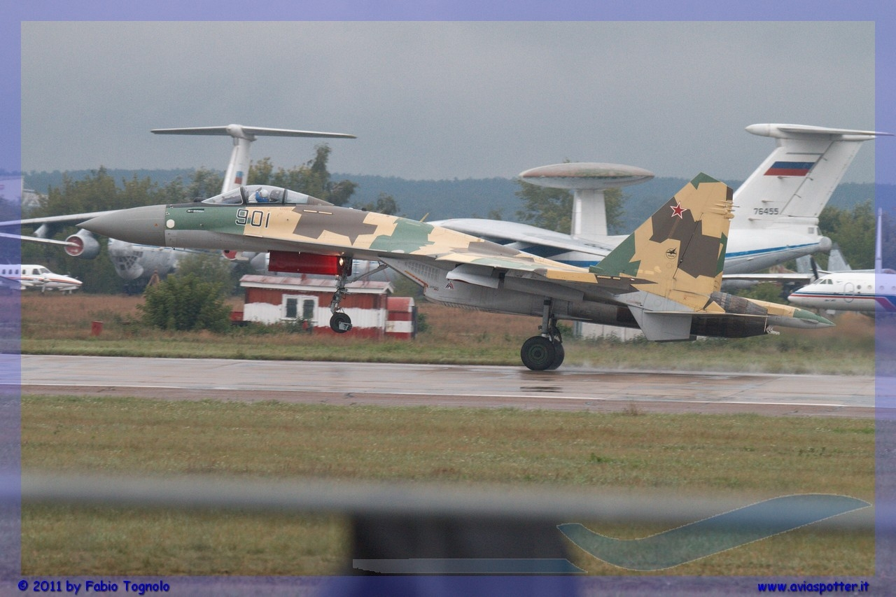 2011-maks-moscow-21-august-021
