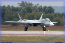 2011-maks-moscow-21-august-022