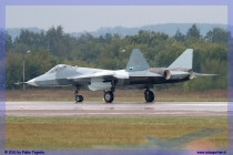 2011-maks-moscow-21-august-024