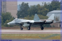 2011-maks-moscow-21-august-025