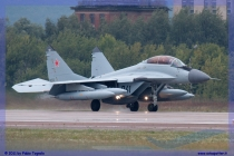 2011-maks-moscow-21-august-026