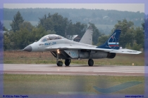 2011-maks-moscow-21-august-028