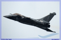 2011-maks-moscow-21-august-032