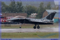 2011-maks-moscow-21-august-035