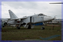 2011-maks-moscow-21-august-038