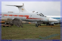 2011-maks-moscow-21-august-039