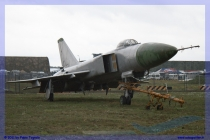 2011-maks-moscow-21-august-040