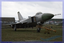 2011-maks-moscow-21-august-041