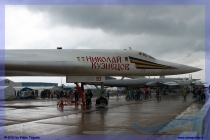 2011-maks-moscow-21-august-048