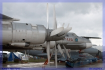 2011-maks-moscow-21-august-051