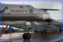 2011-maks-moscow-21-august-052