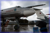 2011-maks-moscow-21-august-053