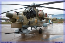 2011-maks-moscow-21-august-059