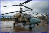 2011-maks-moscow-21-august-060