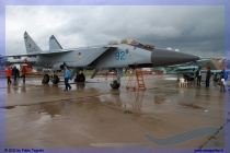2011-maks-moscow-21-august-061