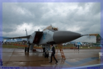 2011-maks-moscow-21-august-062