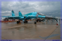 2011-maks-moscow-21-august-067
