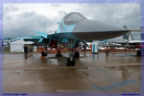 2011-maks-moscow-21-august-068