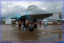 2011-maks-moscow-21-august-069