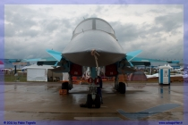 2011-maks-moscow-21-august-071