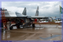 2011-maks-moscow-21-august-072