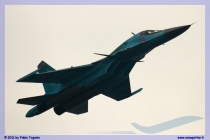 2011-maks-moscow-20-august-005