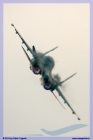 2011-maks-moscow-20-august-007