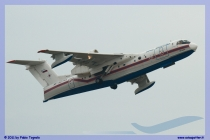 2011-maks-moscow-20-august-009
