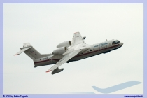 2011-maks-moscow-20-august-010