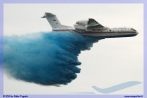 2011-maks-moscow-20-august-011