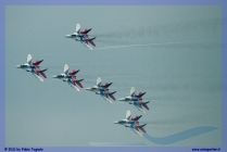 2011-maks-moscow-20-august-021