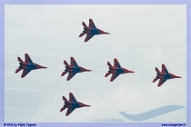 2011-maks-moscow-20-august-022