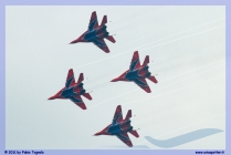 2011-maks-moscow-20-august-025