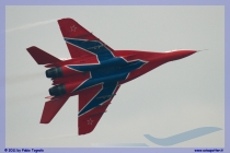 2011-maks-moscow-20-august-026