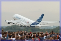 2011-maks-moscow-20-august-027